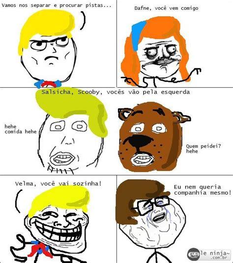 Velma Meme - scooby doo memes pinterest scooby doo