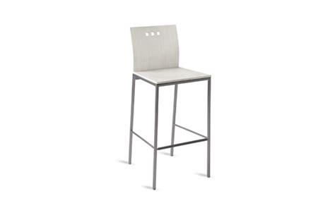 scavolini sgabelli sgabelli flex scavolini sito ufficiale italia