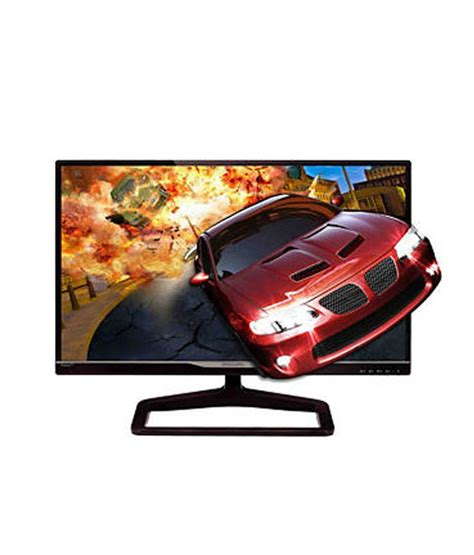 Philips 236g3dhsb 23 Inch 3d philips 58 42 cm 23 wide led 3d monitor buy philips 58
