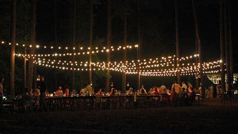 bistro string lights string lights cafe lighting bistro goodwin events