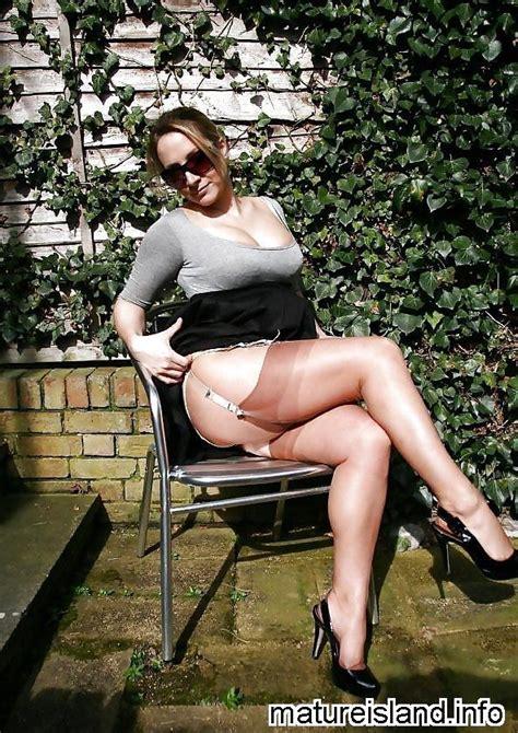 backyard sex pics 44 best images about beautiful mature women of inspiration