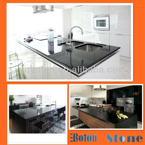 man made stone bench tops man made stone countertops engineered stone bench top