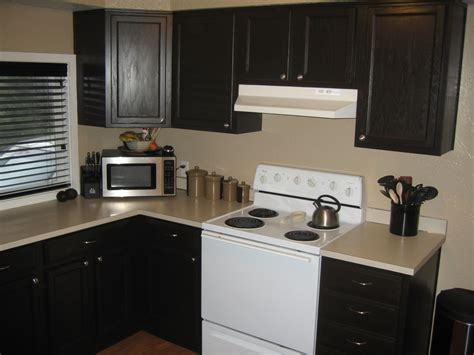 kitchen cabinet transformation transforming your kitchen cabinets and more makely