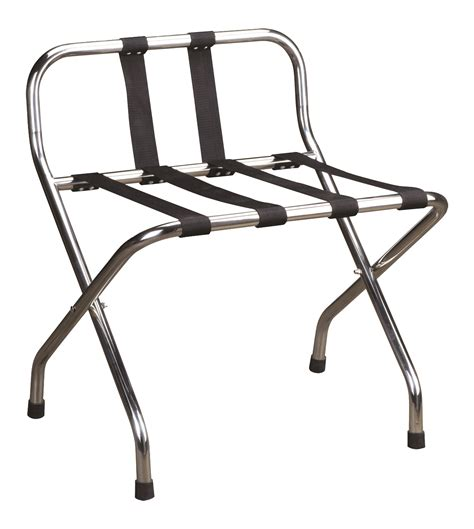 hotel luggage racks hotel complimentary products