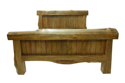 Wooden Headboards For Sale Solid Wood Beds Uk Cheap Beds For Sale Uk