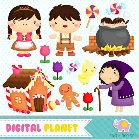 apliques joao e maria kit digital jo 227 o e maria no elo7 digital planet 9268bf