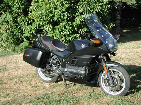 bmw k100rs for sale for sale