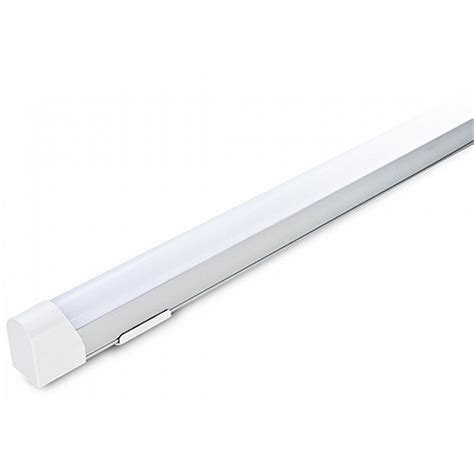 Billig Drucken by Led R 246 Hren Gubidu De Gut Billig Drucken