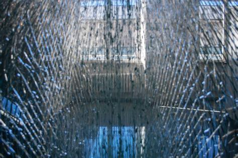 Broken Hurculite Door Bravura Glass Mirror Corp Glass Door Shattered