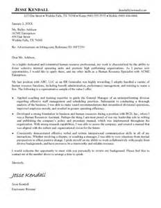 Cover Letter For A Writing by Write A Cover Letter For Free Covering Letter Exle
