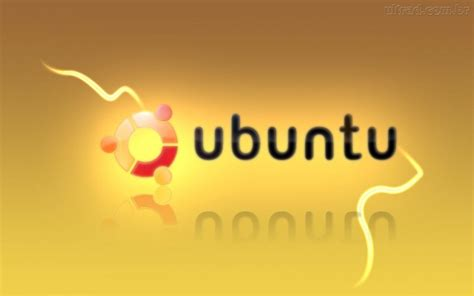 come installare ubuntu su una pen drive leggi come installare linux ubuntu su una penna usb