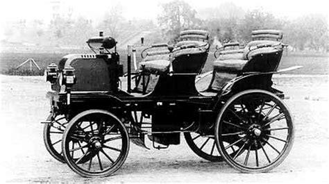 first mercedes 1900 mercedes benz cyprus passenger cars history 1886 1900