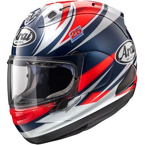 Arai Vector X Maverick 25 maverick vinales arai rx 7 v replica helmet replica race helmets