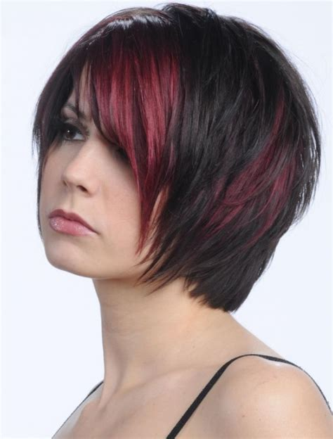 difference between layered and choppy haircuts 11 best images about hair style on pinterest colors