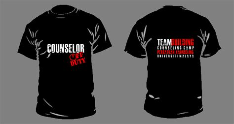 design baju team building shirt team building by nurikajianie images frompo