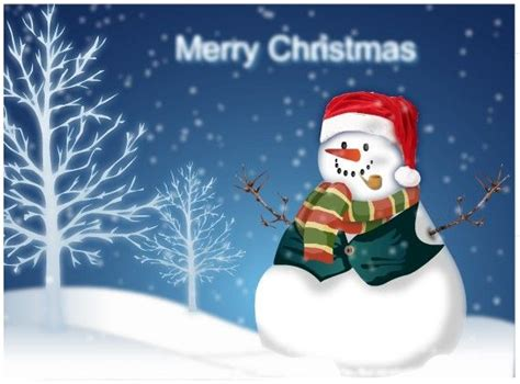 animated christmas cards  sound  source swi file   card   downloaded