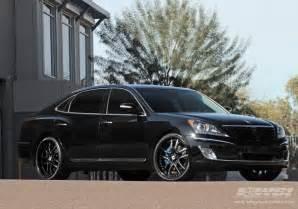 Hyundai Equus With Rims 2014 Hyundai Equus Nyias Wheel Detail Apps Directories