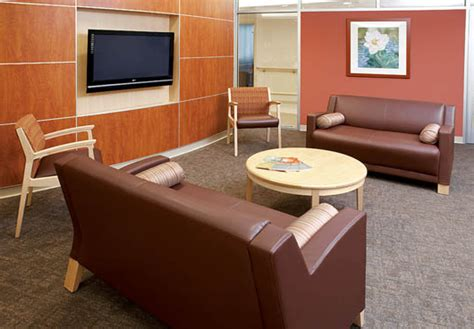 san jose office furniture indoff silicon valley 187 collaborate work spaces