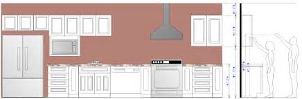 free kitchen design software reviews 10 free kitchen design software to create an ideal kitchen