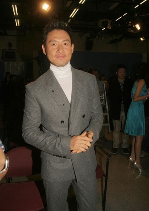 jacky cheung new year photos of jacky cheung 2