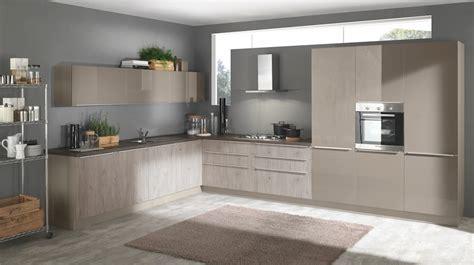 net cucine cucina in rovere di net cucine