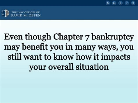 can i buy a house after filing bankruptcy after filing chapter 7 when can i buy a house 28 images what happens after a
