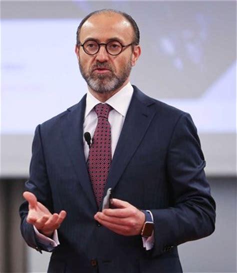 carlos andre bezerra da silva linkedin galp anuncia plano de investimentos at 201 2020 com primeira explora 199 195 o em portugal petronot 237 cias