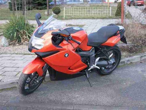 Bmw Motorrad K1300s Gebraucht by Motorrad Bmw K1300 S Jahr 2011 Bestes Angebot Von Bmw
