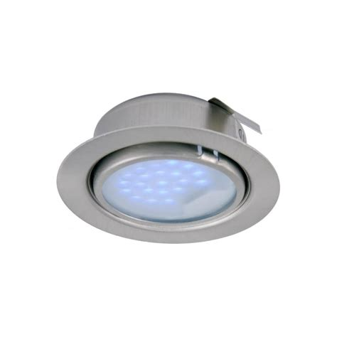 Led Recessed Light Bulbs Sensio Led Recessed Light
