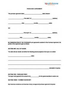 free business transfer agreement template cell phone repair business from home cell wiring diagram