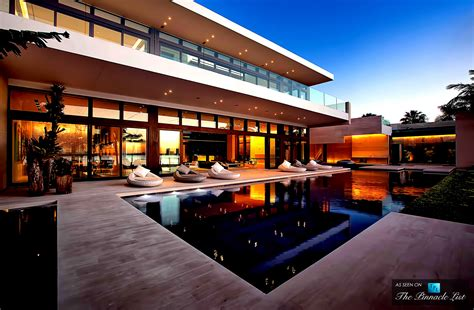 expensive houses miami west palm beach south florida affluent blacks of dallas