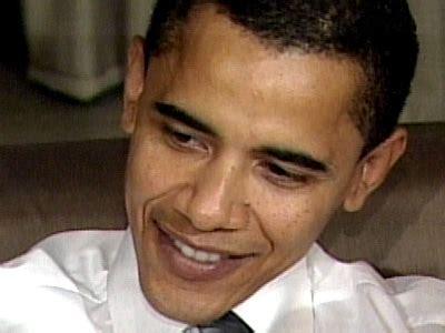 biography of barack obama wikipedia antagonist placeholder