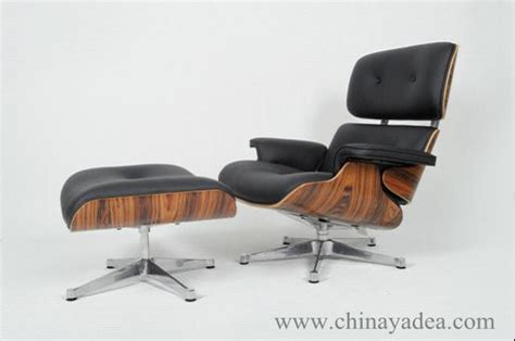 Vitra Eames Lounge Chair Replica by Vitra Eames Lounge Chair Vitra Eames Lounge Chair