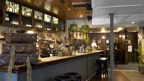 top 10 bars sydney the ten best bars on sydney s lower north shore concrete