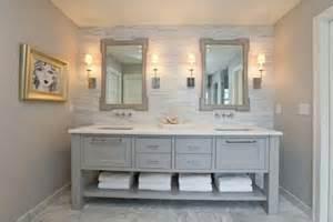 grey bathroom vanity 12 photo bathroom designs ideas
