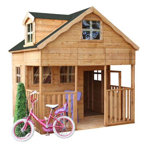 buy play house buy play house 28 images wooden playhouse buy now pay later wooden global buy
