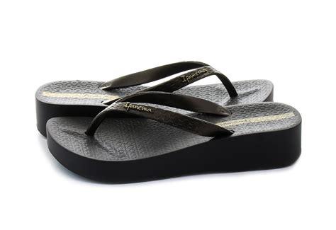 ipanema slippers ipanema slippers brasil trop 80129 20766 shop