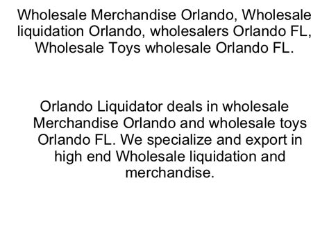 wholesale orlando home appliances wholesale orlando closeout liquidators
