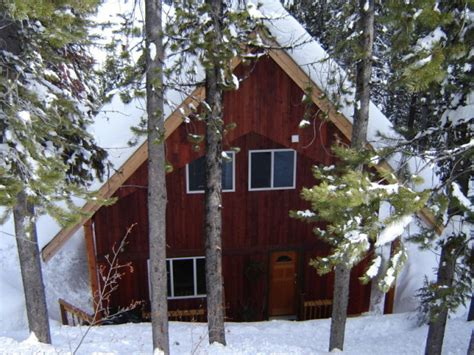 Mount Baldy Cabins by Mt Baldy Reservations Cabin The Glades
