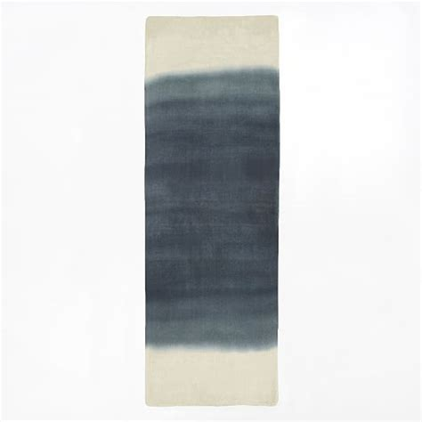 next rug next ombre rug rugs ideas