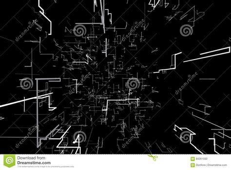 black white futuristic black white futuristic 28 images futuristic black and