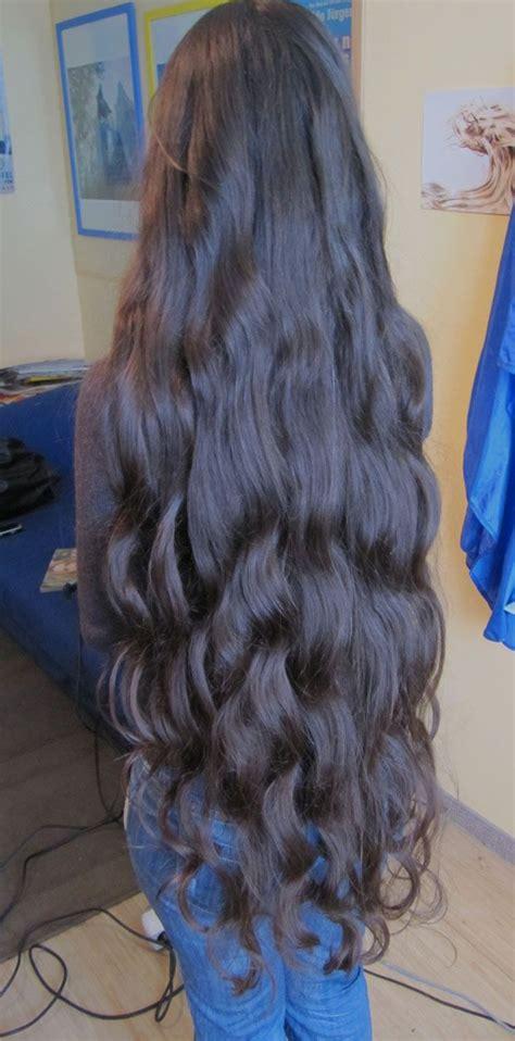 top 3 benefits of having long hair 11 best debra jo fondren images on pinterest jo o meara