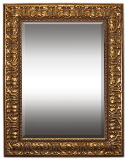 mirror frames custom traditional wall mirror frames