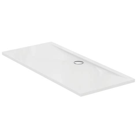 piatto doccia 180 x 80 dettagli prodotto k5191 piatto doccia in acrilico