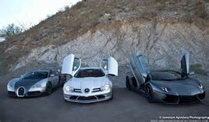 Bugatti Veyron Vs Lamborghini Aventador Specs Aventador Vs Bugatti Veyron