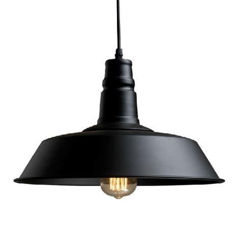 Modern Industrial Pendant Lighting 2015 Vintage Loft Pendant Lights Metals Lighting Modern Industrial L Pendant Light For Living
