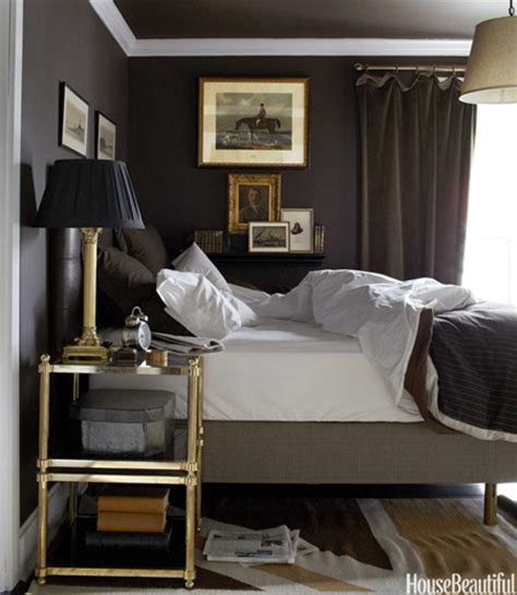 masculine bedroom ideas bedroom design with a masculine vibe the decorating files