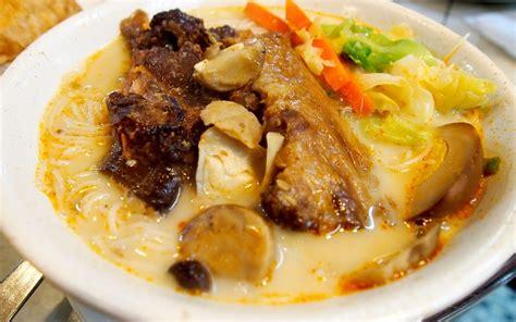 la cuisine hongkongaise 224 d 233 couvrir
