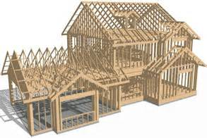 Easy Program To Draw Floor Plans home designer software for home design amp remodeling projects