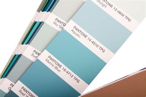 new pantone colors appletizer pantone 174 210 new textile colors pantone